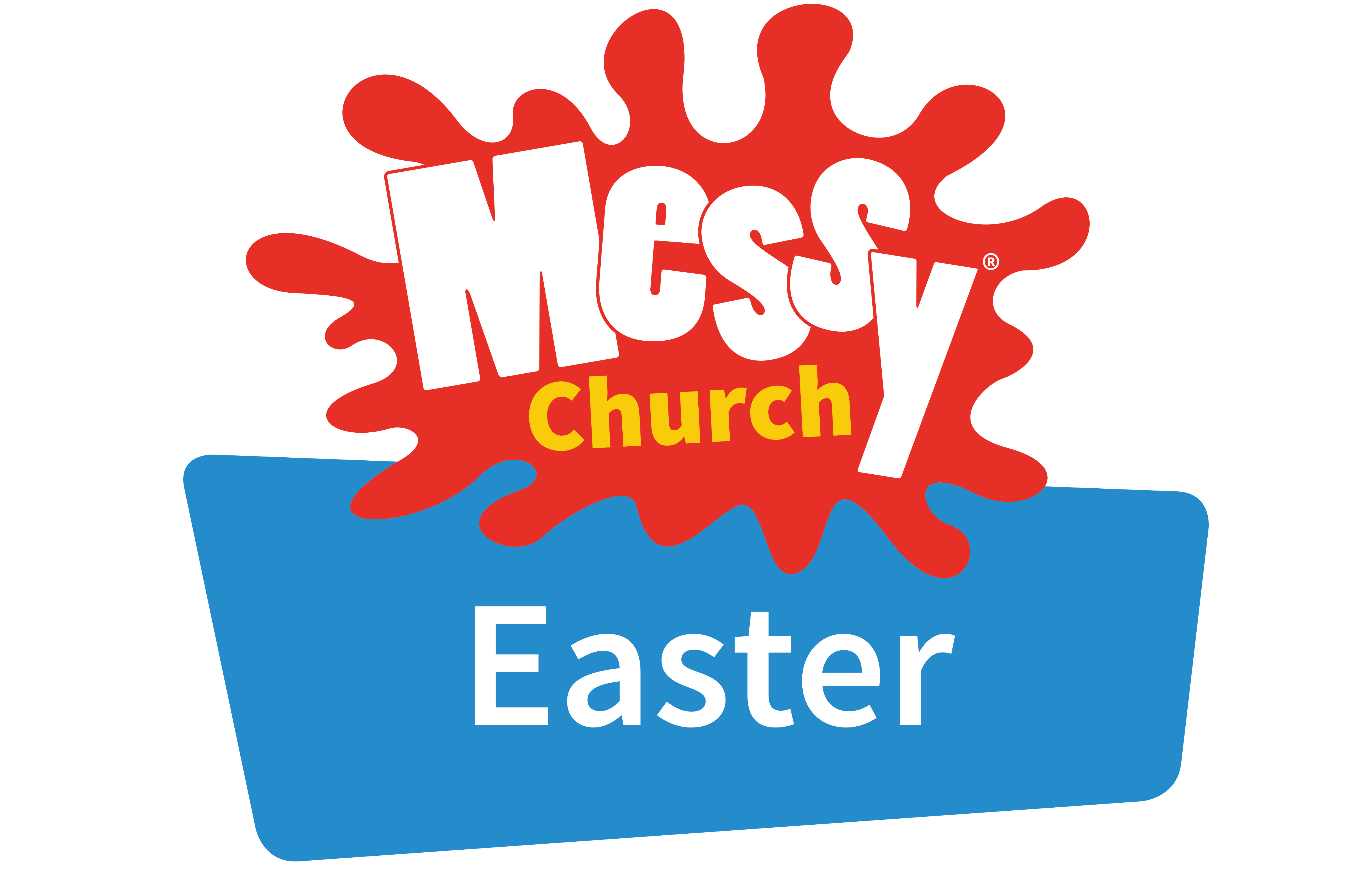 Messy-Church-logo Easter®